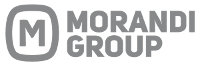 Morandi Group Srl